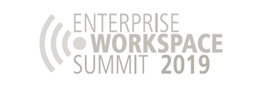 Enterprise Workspace Summit 2019