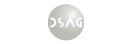 DSAG Jahreskongress 2016