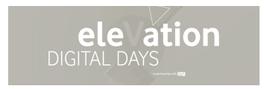 Vodafone eleVation Digital Days