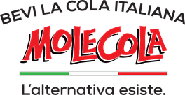 Jupiter 57 Singapore Molecola Italian Cola Singapore