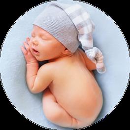 cranio babies, cranio therapie babies, cranio baby, cranio therapie baby, kranio baby, kranio therapie babies