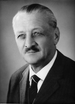 Herman Noll
