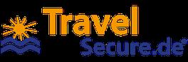 Beliebte Auslandskrankenversicherung für Backpacker der TravelSecure leistet auch bei einer COVID-19 Erkrankung im Ausland