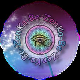 association-bien-etre-ka-be-zen-association-Logo