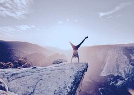 yoga yogaretreat retreat atemreise atemprozess atemseminar selbsterfahrung koerperarbeit gestalttherapie liane adam hannes hubmann