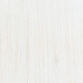 Blanco Deslavado Cardeado Suave