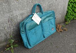 Tasche, zum Mitnehmen