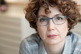Helen Piazzitta