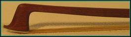 archet alto knoll 438710