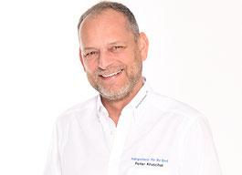 Peter Kruschel | Die Badspezialisten