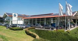 BMW, MINI, Autohaus, BMW Motorrad, Neuwagen, Gebrauchtwagen, Angebote