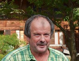 Paul Wälchli - Tannenbaumplantage Wälchli Weihnachtsbäume Wäckerschwend