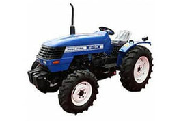 Dongfeng DF354 Tractor