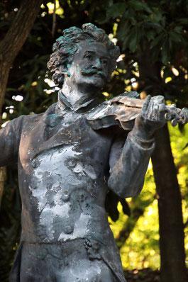 ヴァイオリンの弾き方と肩こり