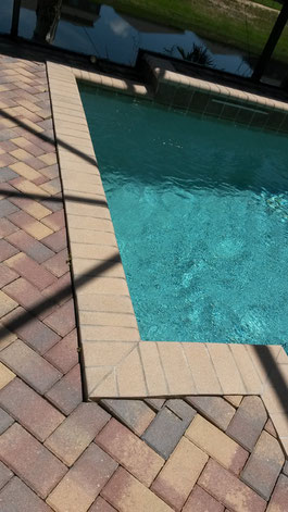deck maintenance kissimmee