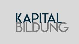 Kapitalbildung.org