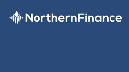 Northern Finance