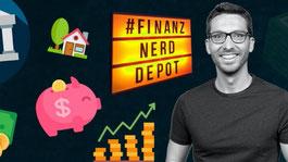 Finanznerd