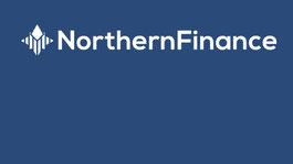 Northern Finance