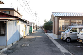 耐震診断 耐震工事(岡山)