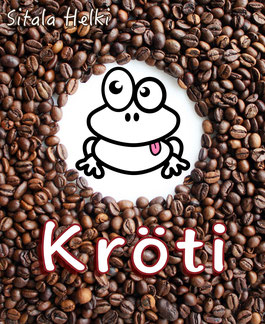Cover E-Book Kröti
