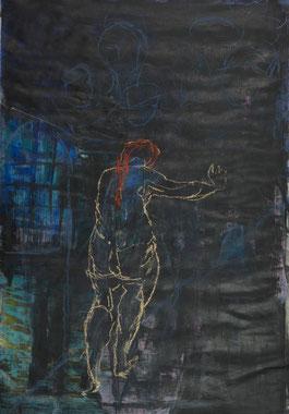 Iris Kramer