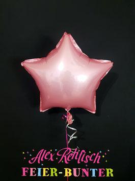 Geschenke in Inden Langerwehe Heliumballon