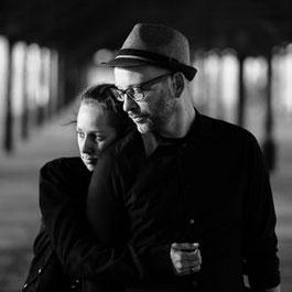 Hochzeitsfotografie Thomas Sasse  Dresden Timjudi Magdeburg
