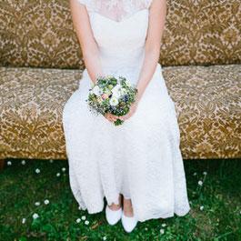 Hochzeit Schloss Plaue Thomas Sasse Hochzeitsfotograf