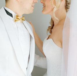Hochzeit Hochzeitswahn Geli und Pierre Thomas Sasse Magdeburg
