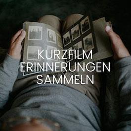 kurzfilm, trailer, thomas sasse, magdeburg, hochzeitsfotograf, erinnerungen sammeln, opa kurt, film, hochzeit