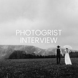 photogrist interview, thomas sasse, magdeburg, hochzeitsfotograf, fotograf, hochzeit