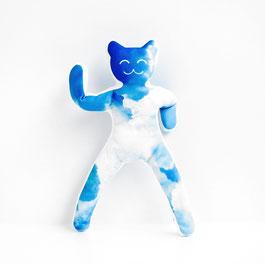 Yogacat Cloud ®yogitoy
