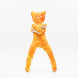YogaCat Sun ®yogitoy