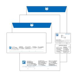 コミュニケーションツールデザイン