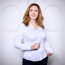Gina Schmitz
