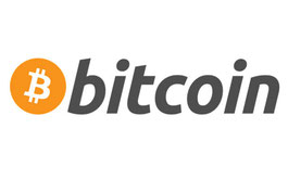 En Breve Podrás Donar Con Bitcoin