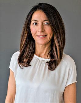 Dr. med. Michaela Reichert | Ärztin