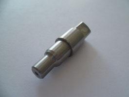 Weidner ist auf dem Gebiet der Präzisionsteilefertigung aus Metall eine der wenigen Fertigungsbetriebe, die sowohl hochgenaue Drehteile produzieren, als auch Rohre zerspanend und umformend bearbeiten.