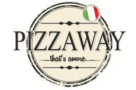 www.pizzaway.ch