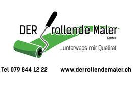 www.derrollendemaler.ch