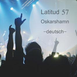 Latitud57 Oskarshamn