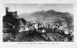 le vigne di Pecorino Arquatano