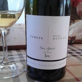 Wijnproeverij vinoloog