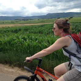 Stoer fietsen racefiets mountainbike
