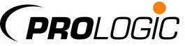 Firmenlogo Pro Logic Fischereiartikel Hersteller