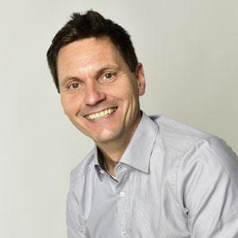 Markus Möslang