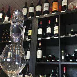 Le Teich Vacances , Bassin Arcachon Tourisme - vin et dégustation