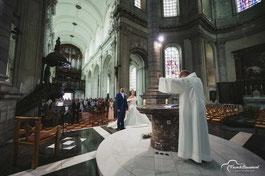 Mariage Valenciennes