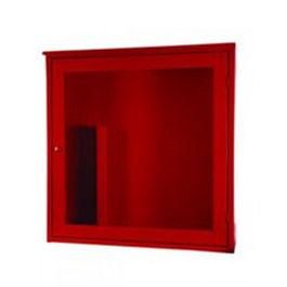 Gabinetes para manguera y extintor, gabinete para hidrante contra incendio, gabinete para hidrante y extintor, gabinete contra incendio para manguera y extintor para sobreponer, gabinetes para hidrantes, venta de gabinetes para hidrantes contra incendios
